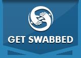 Get Swabbed